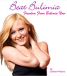 bulimia help in Birmingham with Birmingham hypnotherapy