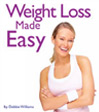 Weight loss made easy Birmingham hypnotherapy