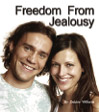 Freedom from jealousy and insecure feelings with self hypnosis recordings