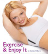 enjoy and motivate yourself to exercise Birmingham hypnotherapy