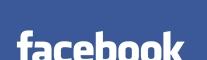 Stop bulimia Facebook page