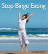 Stopping Binge Eating