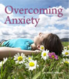 overcoming anxiety with self hypnosis recording by Birmingham hypnotherapist
